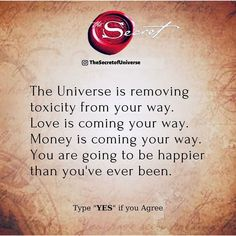 Do you want to manifest more money, love & success? Learn this secret law of attraction technique & reprogram your brain to manifest Unlimited Wealth, Love & Success. Positive Affirmations Quotes, Affirmation Quotes, Positive Quotes, Money Affirmations, Manifestation Law Of Attraction, Law Of Attraction Affirmations, Secret Law Of Attraction, Law Of Attraction Quotes, Secret Quotes
