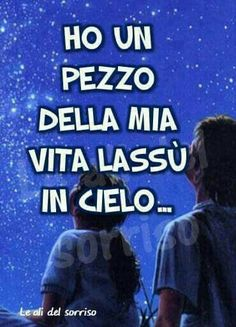 Nani!!..Il mio mondo. Italian Phrases, Italian Quotes, Grief Poems, Freedom Life, Love Me Quotes, Papi, Sweet Words, Beautiful Words, Decir No
