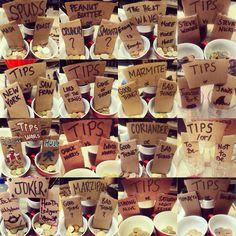10 Best Starbucks Tip Jar Ideas Images On Pinterest Funny Tip