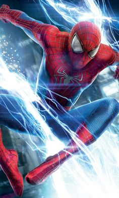 Rent The Amazing Spider-Man 2 and other new DVD releases and Blu-ray Discs  from your nearest Redbox location. Or reserve your copy of The Amazing  Spider-Man ... 94c8d1797