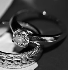 Engagement Ring Insurance: What You Should Know