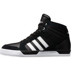winterjacken cheap: Adidas Vespaschuhe Dark Onix Black Weare