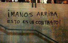 Trabajar para vivir en la miseria http://www.eldiariohoy.es/2016/10/trabajar-para-vivir-en-la-miseria.html?utm_source=_ob_share&utm_medium=_ob_twitter&utm_campaign=_ob_sharebar #smi #contratos #crisis #salarios