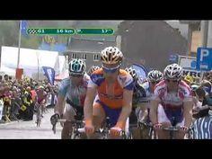 Beste van Flanders Classics 2011