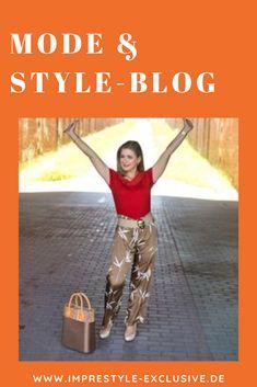 Fotos und Beiträge aus meinem Mode & Style-Blog sowie meinen Typ- und Imageberatungen. Alles über Farberratung, Typberatung, Stilberatung, Make up-Tipps, Imageberatung und Lifestyle