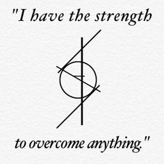- Sigils - – Sigils You are in the right place about – Sigils Tattoo Design And Style Galleries On The Net - Wiccan Symbols, Magic Symbols, Egyptian Symbols, Celtic Symbols, Ancient Symbols, Warrior Symbols, Norse Tattoo, Viking Tattoos, Wiccan Tattoos