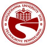 Susquehanna University public safety and EmergenSee are excited to announce a partnership that will provide students on campus a new level of protection! http://www.susqu.edu/news/44430.asp