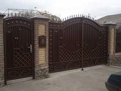 ворота - Поиск в Google