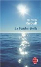 critiques La Touche étoile par Benoîte Groult