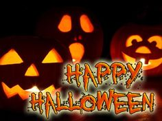 share this on the all hallows evening is here once again with eerie and spooky happy halloween quotes and greetings you can haunt your