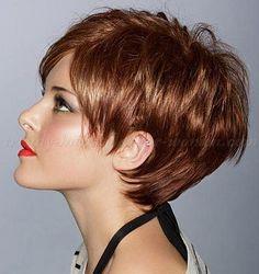 pixie+haircut+-+pixie+cut