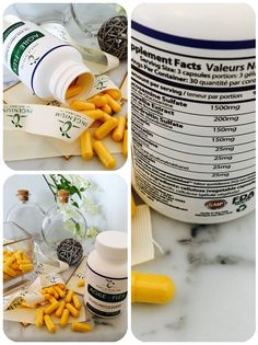 A powerful combination of all natural herbs to support joint flexibility and muscle pain due to aging or over exertion. A truly all natural alternative for better health #agileflex #boswelia #antiinflammatory #nopain #turmeric #curcuma #quercetin  #allnaturalsupplements #arthritissucks #rheumatoidarthritis #nopainnogain #ingeniumnaturals #cleanliving