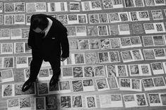 Malraux y su museo imaginario