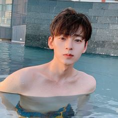 Korean Boys Hot, Korean Boys Ulzzang, Ulzzang Boy, Cute Asian Guys, Asian Boys, Baby Boy Photography, Photography Poses, Handsome Asian Men, Handsome Guys