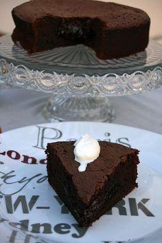 jelly pudding chez becky et liz blog de cuisine