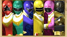 Jason Power Rangers, Power Rangers Logo, Mighty Morphin Power Rangers, Desenho Do Power Rangers, Go Busters, Game Themes, Kamen Rider, Super Powers, Card Games
