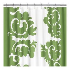 more shower curtains