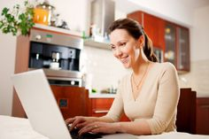 1 Hour Loans are ultimate cash resolutions which can assist you to come from the urgent monetary catastrophes. These are...