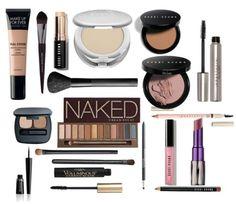Jessie James decker makeup tutorial