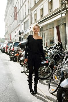 Shoulder,-Paris-2007