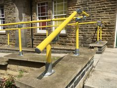 25 Best Handrail Fittings Yorkshire images in 2018