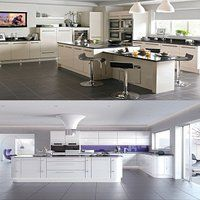Ramsbottom Kitchen Company is the premier fitted kitchens, Blackburn and other surrounding areas, such as Manchester.