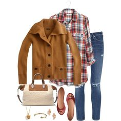 """""""Untitled #3648"""" by shopwithm on Polyvore"""