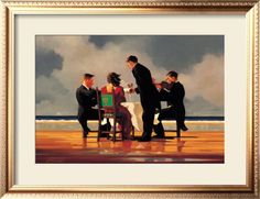 Jack Vettriano Elegy for the Dead Admiral painting is shipped worldwide,including stretched canvas and framed art.This Jack Vettriano Elegy for the Dead Admiral painting is available at custom size. Jack Vettriano, Canvas Frame, Oil On Canvas, Canvas Art, The Singing Butler, Arte Pop, Art Moderne, Land Art, Framed Art