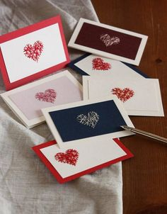 Diy Design, Gift Wrapping, Drawings, Sweet, Gifts, Wedding, Inspiration, Cooking, Bricolage