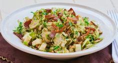 Jo Cooks — Salads