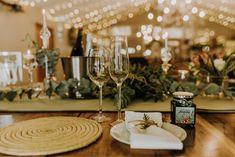 Wedding Venues, Cap, Table Decorations, Home Decor, Wedding Reception Venues, Baseball Hat, Wedding Places, Decoration Home, Room Decor