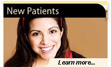Orthodontist Spokane Washington | Damon Orthodontics | Damon Braces