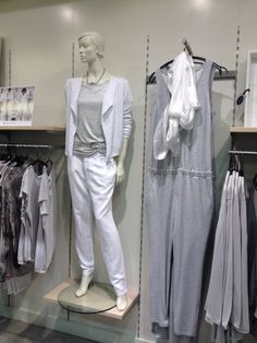 #Expresso #Koopmanmode #Fashion