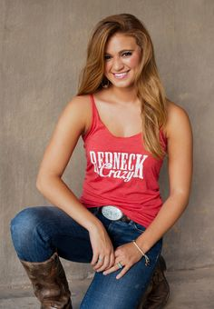 627a30a7cd0d4b 92 Best Tank Tops images
