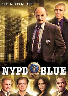 Dennis Franz, Kim Delaney, Charlotte Ross, Lady Gaga Albums, Beyonce Album, Nypd Blue, Dvd Set, Old Tv Shows, Classic Tv