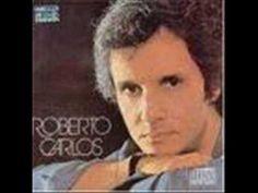 Roberto Carlos- Costumes