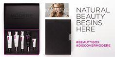 BeautyBox_NaturalBeauty_AllAssets_large.jpg 1,600×800 ピクセル