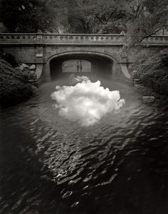 http://www.catherinecouturier.com/assets/images/artists/Jerry%20Uelsmann/Jerry_Uelsmann_Then_One_Day_2014.jpg