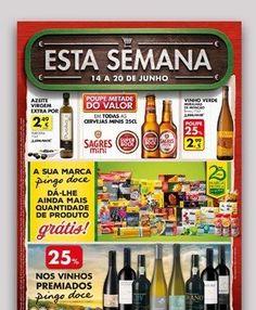 Novos folhetos Pingo Doce - http://parapoupar.com/novos-folhetos-pingo-doce-3/