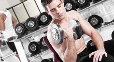 Comment prendre du poids ( personnes maigres et débutantes )