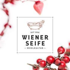 Weihnachtsurlaub vom 25. Dezember 2014 bis 6. Jänner 2015   Wiener Seife   Wohlkultur