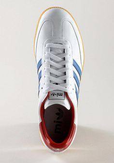 15 Best sambas images | Adidas sneakers, Adidas, Adidas samba