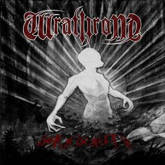 Finland based old school death metal band Wrathrone relase their debut album and new music video. All details here.