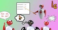 Se más productivo con las Funciones rápidas para tu teclado en Mac http://blgs.co/l5v4HH