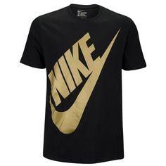 meet 43ac5 973ed Nike Graphic T-Shirt - Men s