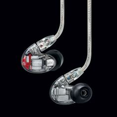 Shure SE846 Earphones: How Much In-Ear Sound $1000 Can Buy You