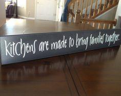 I really like this!