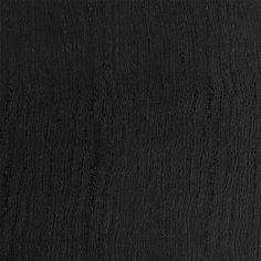 Seamless Black Wood Texture Inspiration Decorating 38506 Floor Ideas Design