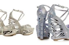 Le-Silla-Precious-Butterfly shoes