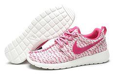 quality design 5005a 5a049 Nike Rosh Run Womens Running Shoes - New Face - Limited Edition (USA 8)  (UK 5.5 (EU 39) Amazon.de Schuhe  Handtaschen